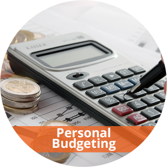 personal-budgeting